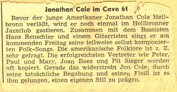 German Article 1965 2.jpg