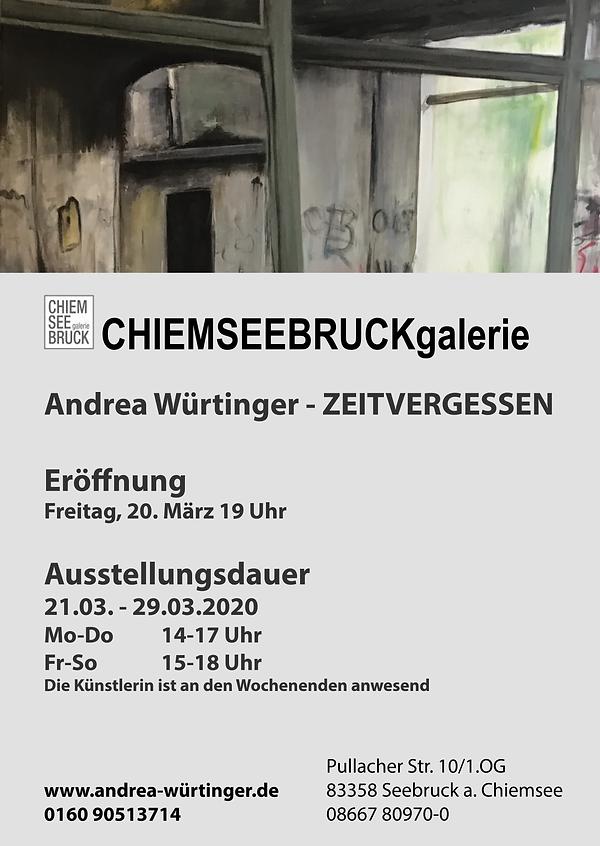 Plakat Seebruck-01.png