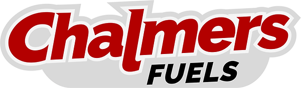 Chalmers Fuels.bmp