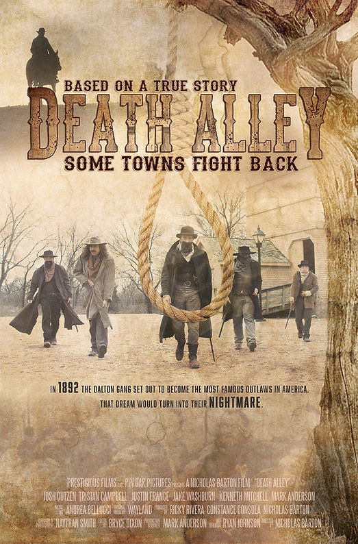 Death-Alley-Image.jpg