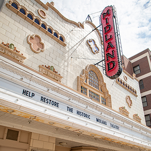 The-Midland-Theater-Coffeyville-Kansas-August-2019