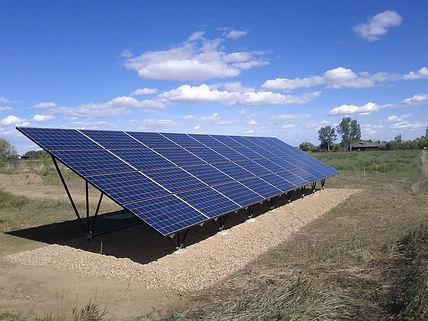 CO Solar Ground Mount Cover IMG_20111011_142538.jpg