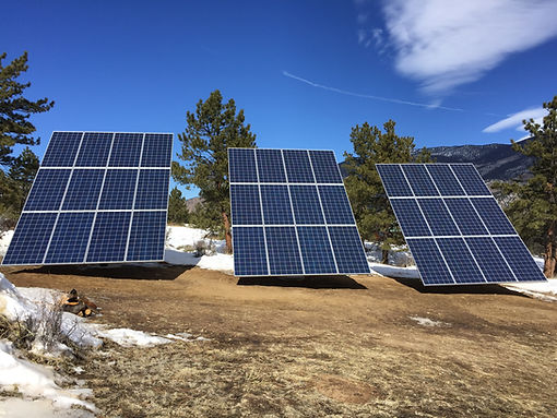 CO Solar Pole Mount Campbell Pic.JPG