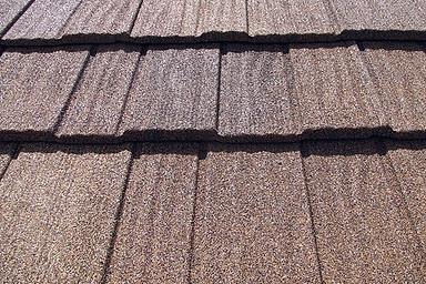 stone-coated-steel-shingles.png