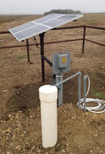 RPS1.8-80-Solar-Well-Pump-System-Installed.webp