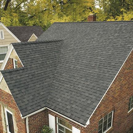 Dimentional Asphalt Roofing III.jpg