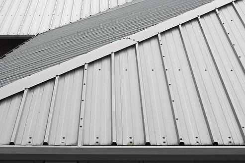 ProPanel Roofing.jpg