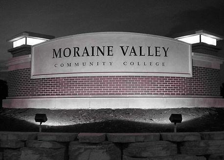 Moraine-Valley-CC-2.jpg