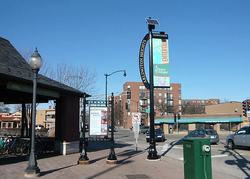 www.sepco-solarlighting.com_projects_solar-sign-lightingArlington-Heights-1.jpg