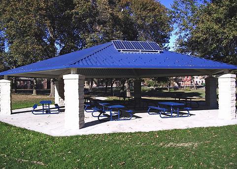 www.sepco-solarlighting.com_hubfs_Projects by System_SolarEuroluxe_Sunnyside-Park-2.jpg