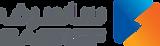 1506472608sasref-logo.png