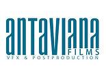 antaviana-films-logo.jpg