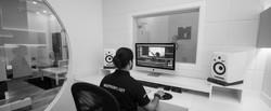 Editing1