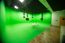 Chroma Studio1