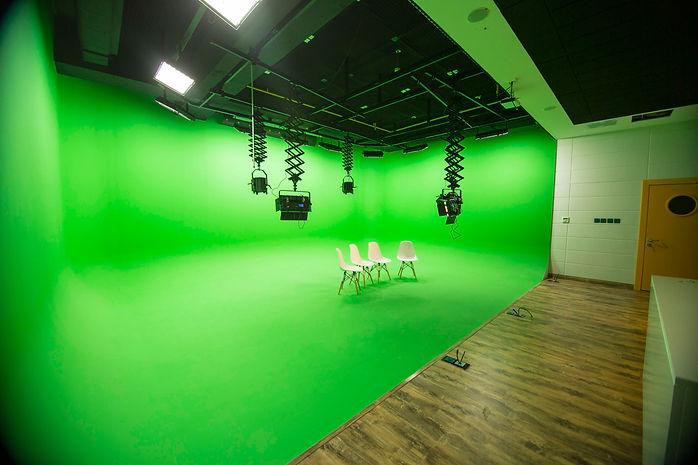 Chroma Studio1.jpg