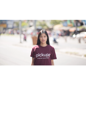 Hong Kong logistics startup backed by Alibaba fund nets $15m in fresh funds