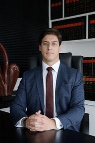Carlos Lopes | Malta Advogados