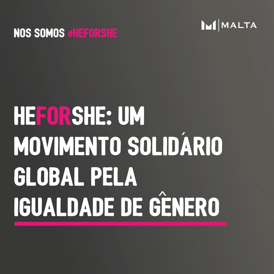 HeForShe
