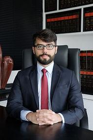 Lucas Augusto | Malta Advogados