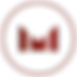 Logo Malta Advogados