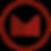 MA_Logo_círculo.png