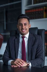 Pedro Henrique | Malta Advogados