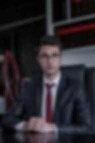 Fellipe Cunha | Malta Advogados