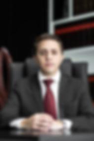 Henrique Melo | Malta Advogados