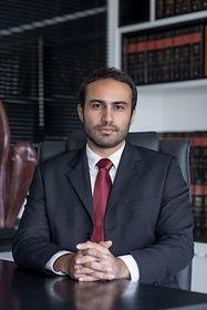 Lazarini de Almeida | Malta Advogados
