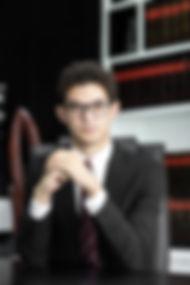 Pedro Miranda | Malta Advogados