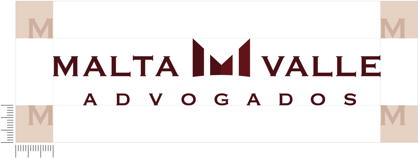 Logo_mva_grid