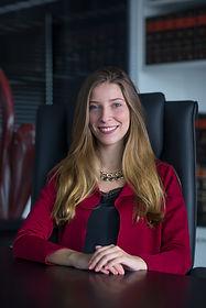 Natalie Alves | Malta Advogados