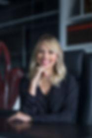 Ana Vogado | Malta Advogados