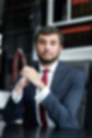 Carlos Müller | Malta Advogados