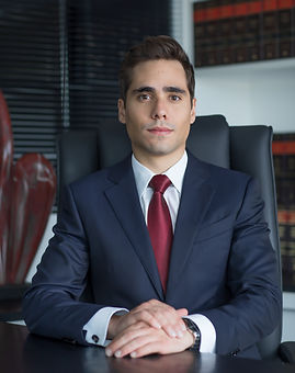 Alberto Malta | Malta Advogados