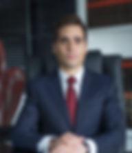Alberto Malta | Malta Valle Advogados