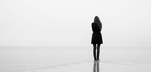 Eenzaam.jpg