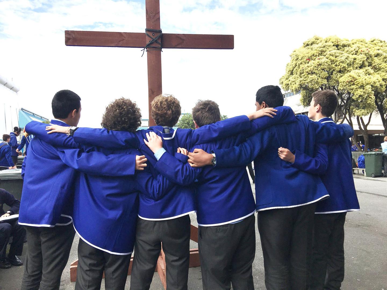 St Pat's pic.jpg