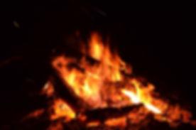 Fire-Campfire-Burn-Embers-Heat-1814792.j