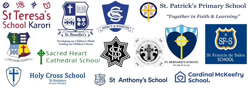 KA logos.png