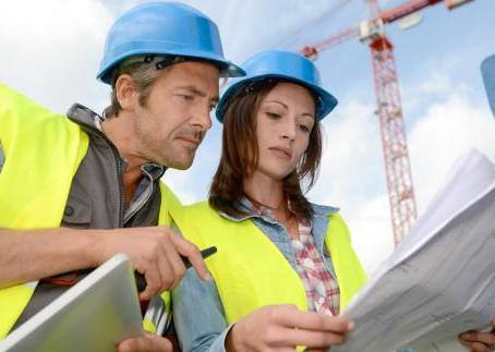 Agencja Zatrudnienia- Oferta pracy- Monter instalacji wodno-kanalizacyjnych oraz c.o.