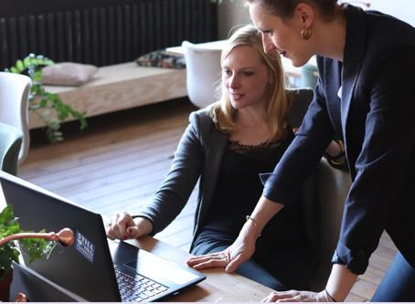 Agencja Zatrudnienia- Specjalista ds.sprzedaży i obsługi klienta na rynek niemiecki oraz francuski