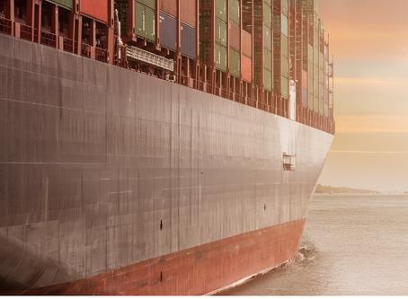 Agencja Zatrudnienia- Oferta pracy- Export Manager