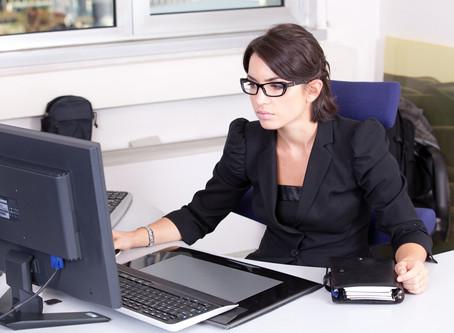 Agencja Zatrudnienia- Oferta pracy- Dyrektor handlowy