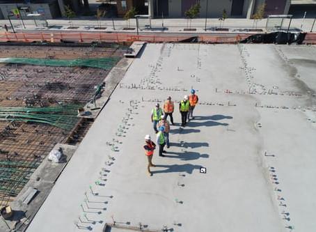 Agencja Zatrudnienia- Oferta pracy- Inżynier instalacji wodno-kanalizacyjnych i c.o.
