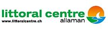 Littoral Centre Allaman