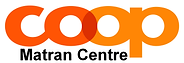 Matran Centre.png
