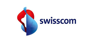 swisscom-logo-final.jpg