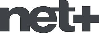 image-1083-1-Logo_net_2013-3.jpg