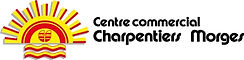 Coop Charpentiers Morges